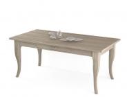 tavolo sciabola