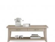 tavolino soggiorno classico