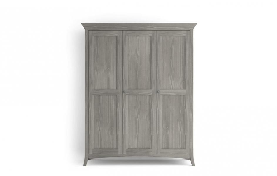 Classic Arcanda furniture