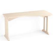 scrivania da cameretta