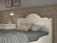 letto country