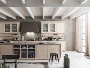 mobili da cucine