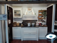 Cucina lineare 2 metri