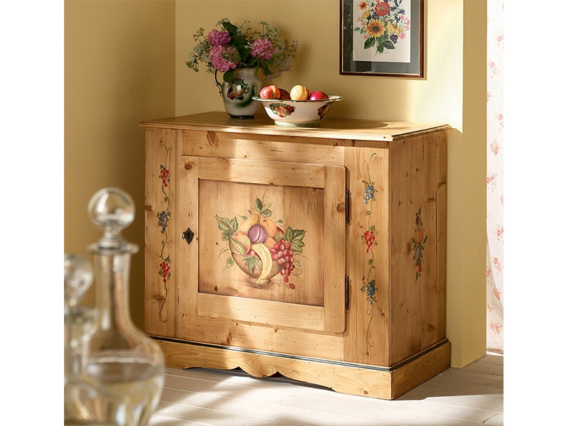95 mobili tirolesi cucine stile tirolese wq46 for Regalasi mobili