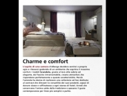 contract alberghi