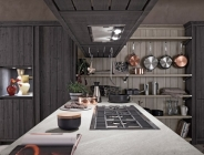 top cucina