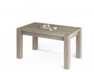 tavolo-massello