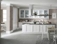 ambiente cucina bianca