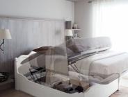 letto-aperto-contenitore