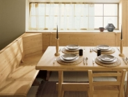 tavolo fratino giropanca