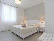 Arredamento minimal per hotel