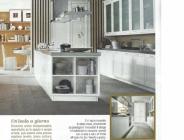 Speciale Tendenza Classico_Cose di Casa Gennaio 2018 pagina 132_Scandola...