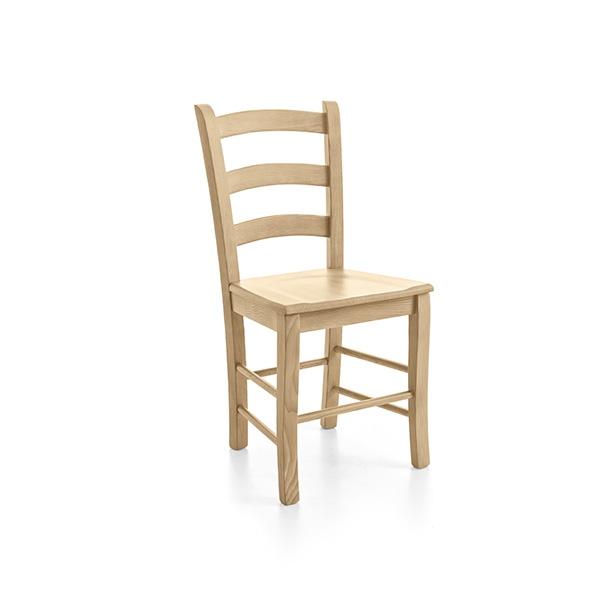 Sedie classiche scandola mobili for Sedie per sala da pranzo classiche