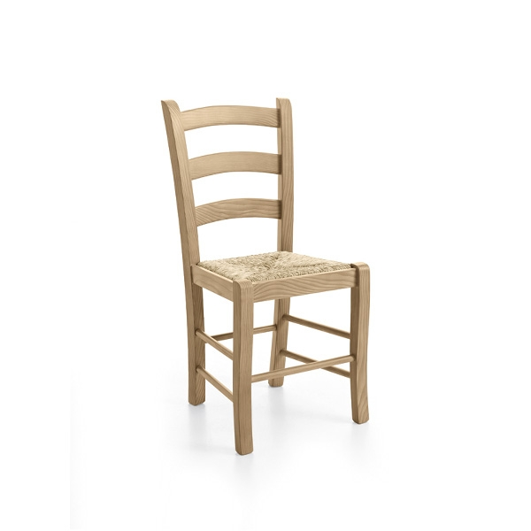 Modelli Sedie In Legno.Sedie Classiche Scandola Mobili