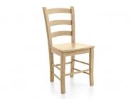 sedia classica paesana