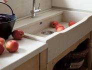 vasca del lavandino