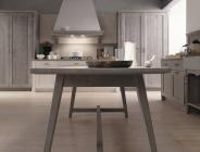 tavolo per cucina