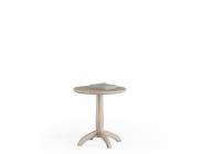 tavolino rotondo