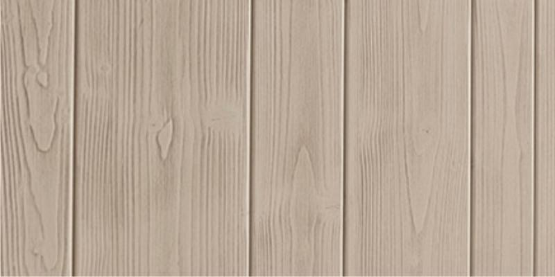 colori e finiture del legno
