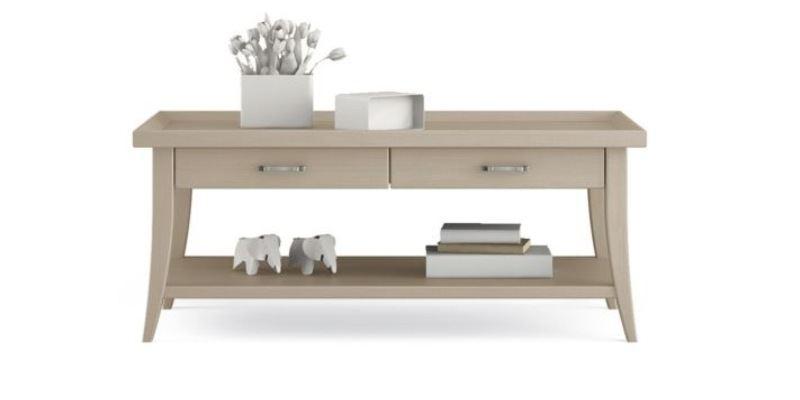 Mobili e complementi in vero legno scandola mobili - Mobili porta televisore ...