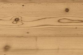 Top in legno vecchio