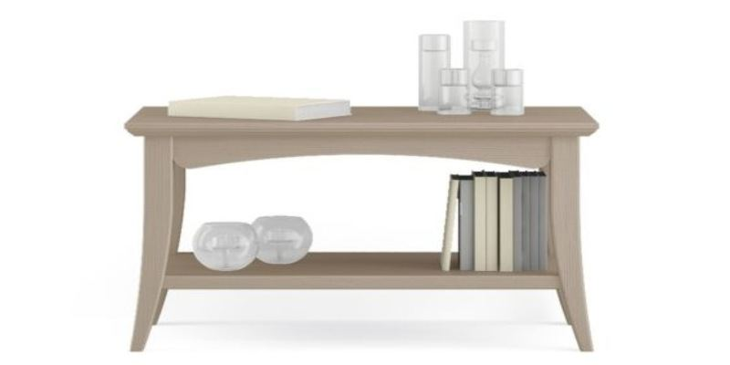 tavoli da salotto