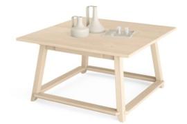 tavolo quadro