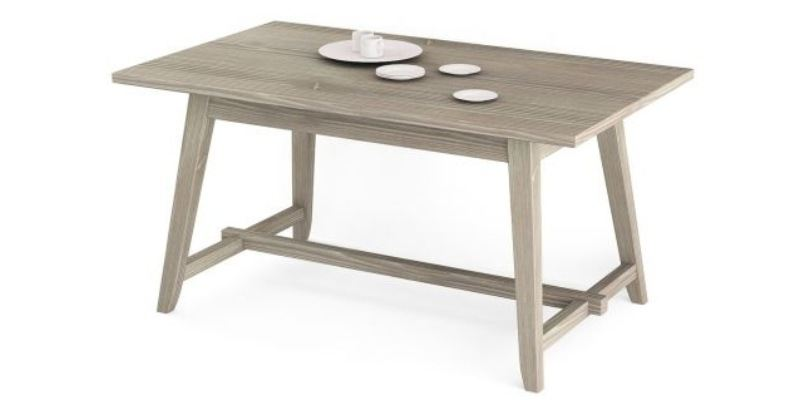 tavoli in massello
