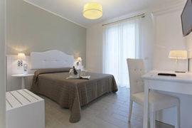 Resort Sicile