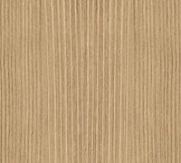 Colore marrone per mobili in legno
