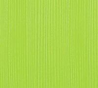 Vernice verde lime all'acqua