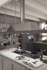 Come scegliere la cappa cucina? Ecco i nostri consigli