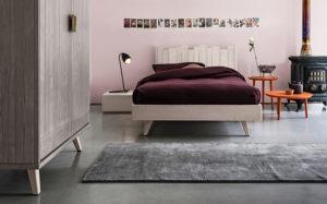 Scegliere le dimensioni del materasso per letto ad una piazza e mezza