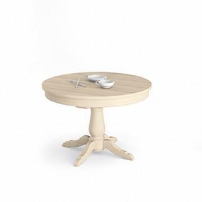 Le misure del tavolo rotondo: scegliere il diametro giusto