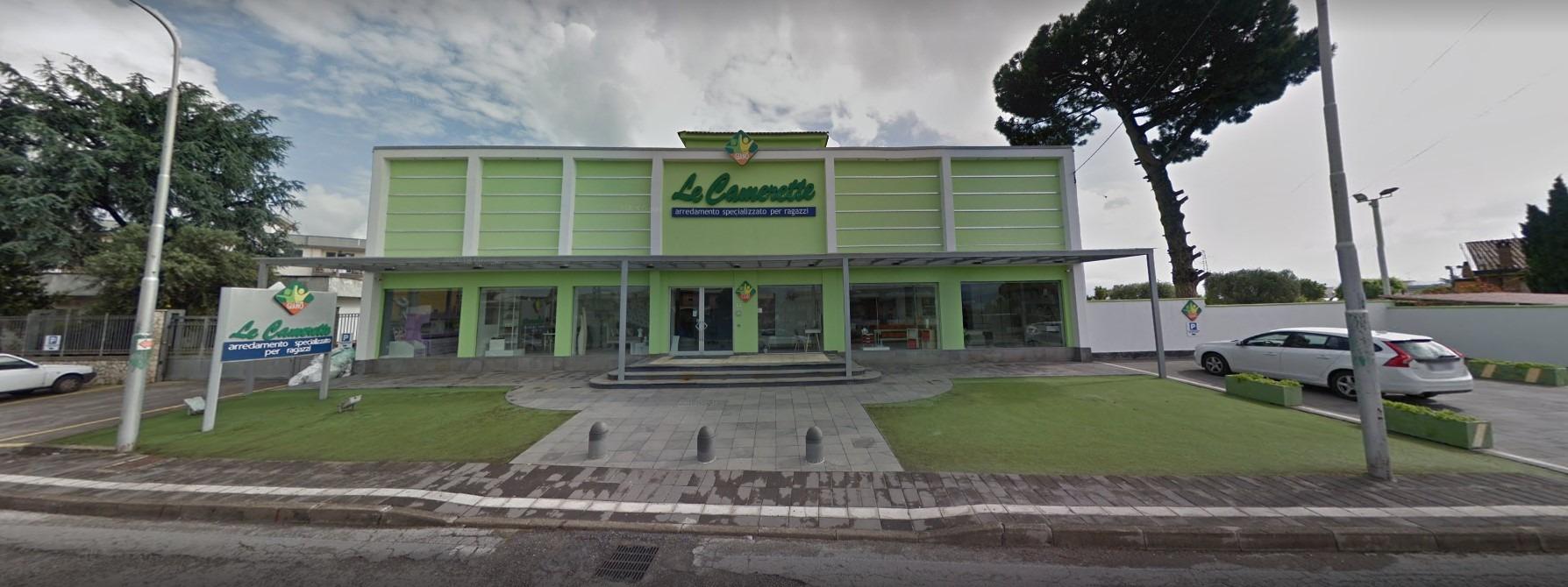 Mobili Avellino E Provincia giano s.r.l. scafati | rivenditori scandola salerno