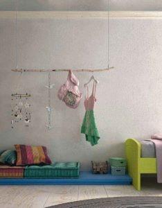 Armadio Montessori