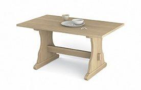 Abbinare sedie a tavolo fratino