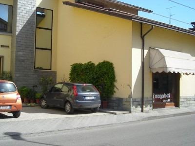 Magalotti Arredamenti Perugia