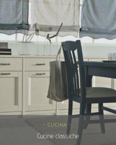 Cucina stile classico: 6 bellissimi esempi