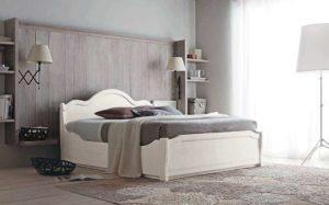 Posizione del letto secondo lo feng shui