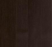 Finitura scura per mobili in legno