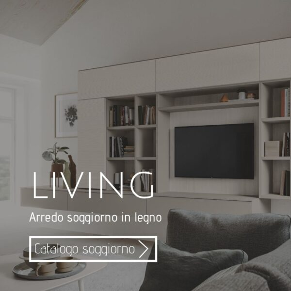 Catalogo Living