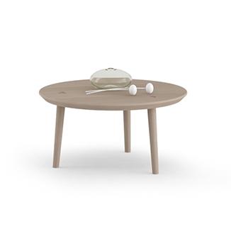 Tavolino basso salotto