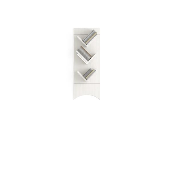 Elemento-per-libreria-pensile-Tabià
