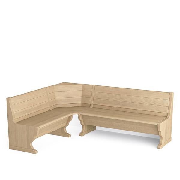 Giropanca-per-tavolo-da-150-CM