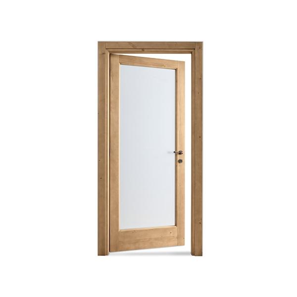 Porta-interna-vetro-satinato-temperato