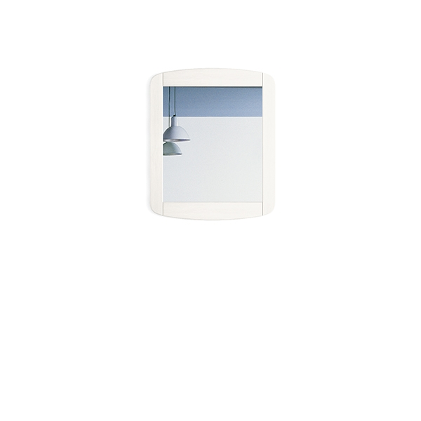 Specchio-Quadro-1