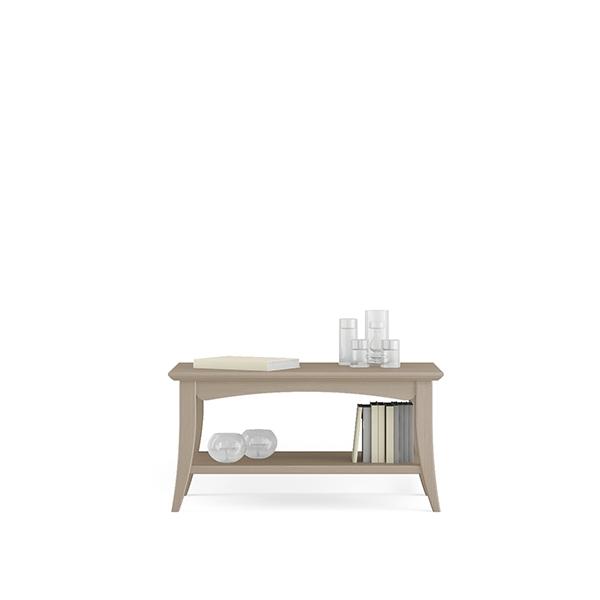 Tavolino Arcanda per salotto