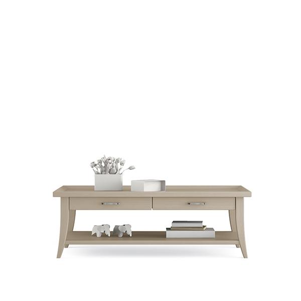 Tavolino soggiorno Arcanda