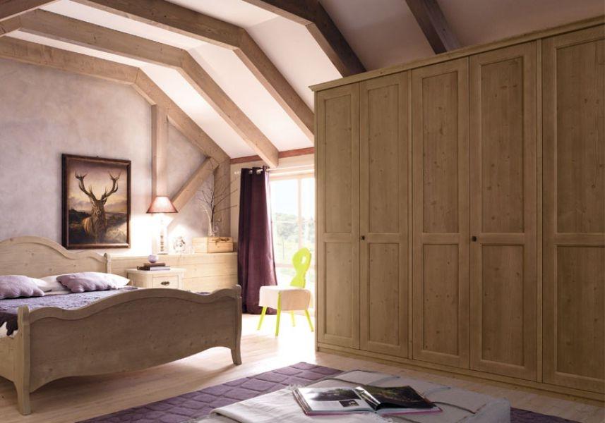 armadio-legno